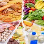 Dieta Rina sau Dieta de 90 de zile