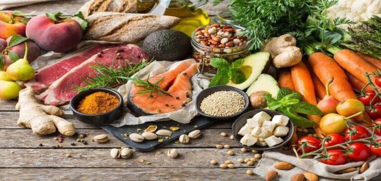 Dieta flexitariană