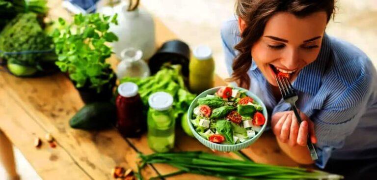 Pierdere in greutate fara dieta